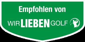 wlg_empfohlenvon